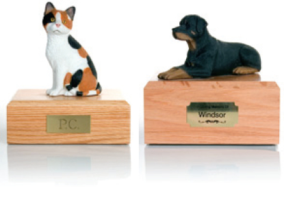 pet-figurines